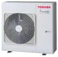 Toshiba RAS-5M34UAV-E