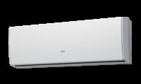 Fujitsu ASYG12LUCA