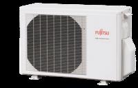 Fujitsu AOYG14LAC2
