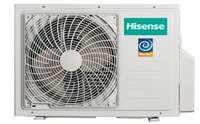 Hisense AMW4-28U4SAC