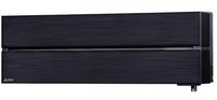 Mitsubishi Electric MSZ-LN25VGB