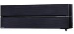 Mitsubishi Electric MSZ-LN50VGB-E1