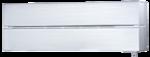Mitsubishi Electric MSZ-LN60VGV MUZ-LN60VG