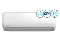 SYSPLIT WALL SMART 24 V2 EVO HP Q