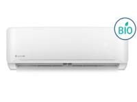 SYSPLIT WALL SMART 18 V4 EVO HP Q