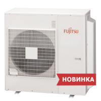 Fujitsu AOYG36LBLA5