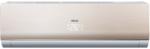 Haier AS18NS4ERA-Gold 1U18FS2ERA