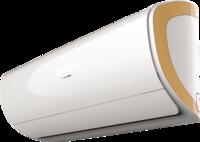 Hisense AS-10UR4SRXQBG