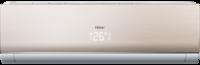 Haier HSU-18HNF03/R2-Gold