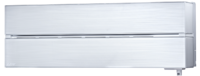 Mitsubishi Electric MSZ-LN25VGV MUZ-LN25VG