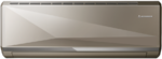 Mitsubishi Heavy SRK25ZXA-SS SRС25ZXA-S