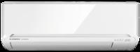 Mitsubishi Heavy SRK20ZM-S SRC20ZM-S